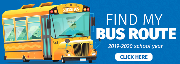 2019-bus graphics for web