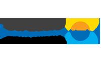 STLPS_Logo_4c