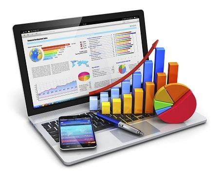finance-report